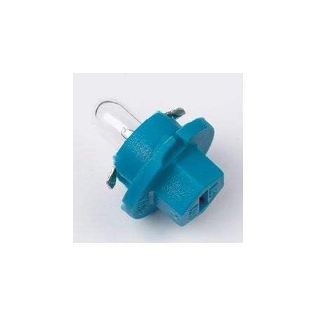 Panel Bulb Beige Base Ring Automotive R509TMBE 12V 1.5W Bx8.4D