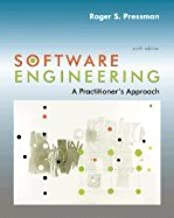 Software Engineering : Practitioners Approach
