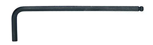 Felo hoekschroevendraaier 3,0 mm 355 030 00