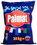 Palmat 20kg Universalwaschmittel