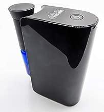 Aroma-Ace Mini Essential Oil Atomizing Diffuser, wireless, waterless, Airborne Virus Prevention