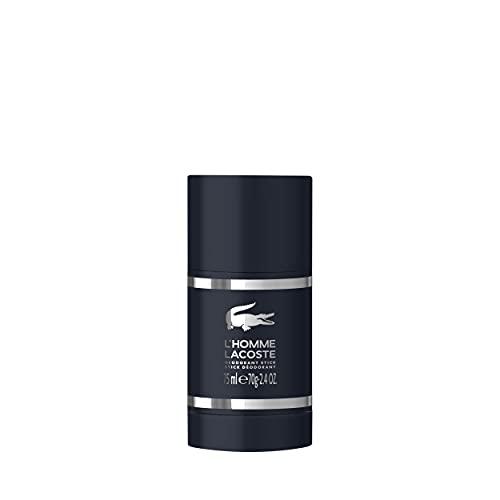 Lacoste L'Homme Deodorant-Stick