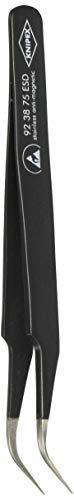 KNIPEX Universalpinzette ESD (118 mm) 92 38 75 ESD
