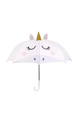 SunnyLife Kinder-Regenschirm.