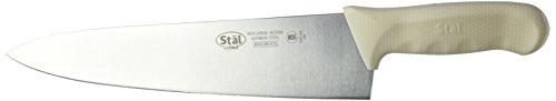 Winco USA KWP-100 Stal Cutlery