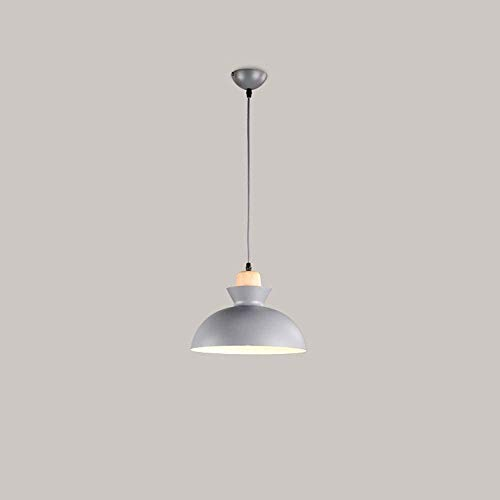 Iluminación colgante minimalista moderna / Lustres lustres lustres abajur colgante lámpara luminaria...