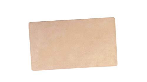 Einlegeboden Baseshaper für Tasche Speedy 25
