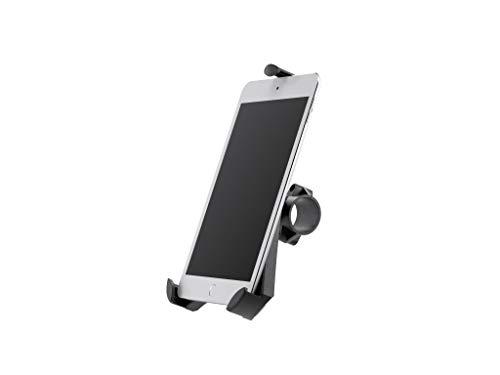 xMount@Bike Tablet Fahrradhalterung kompatible mit iPad Mini 1, iPad Mini 2, iPad Mini 3, iPad Mini 4, iPad Mini 5
