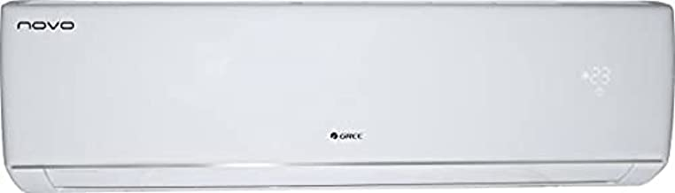 Gree GWC09 Novo Cooling Split Air Conditioner - 1.25HP