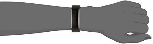 Huawei Band 2 Pro - Pulsera de Actividad, Pantalla Táctil, Monitor de Ritmo y Sueño, Sumergible