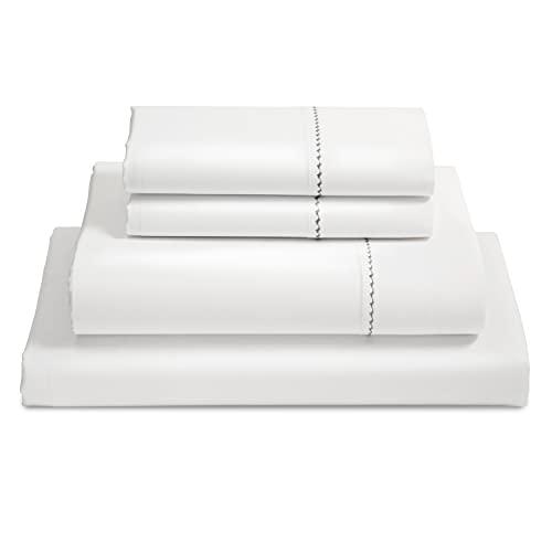 1000 king sheets - 4