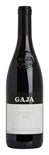 Gaja Barbaresco 2014 750ml 14.00%