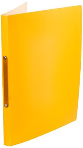 Idena -   10436 - Ringbuch im