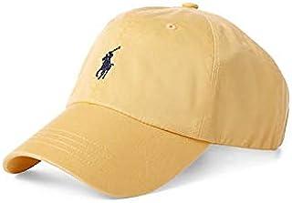 3cf572cd Amazon.com: Polo Ralph Lauren - Hats & Caps / Accessories: Clothing ...