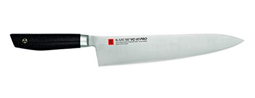 Kasumi Kochmesser VG-10 Pro, 24 cm, KV-13