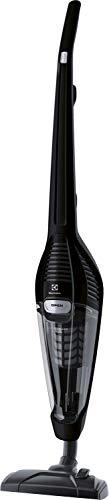 Electrolux EENL54EB Ultraenergica Classic Aspirapolvere con Sacco, 750 W, 1.5 Litri, 80 Decibel, Acciaio
