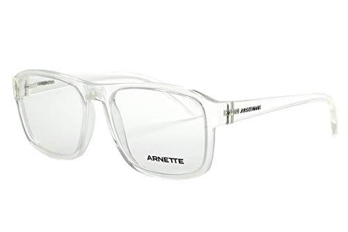 Arnette Brille (AN7176 2634 53)