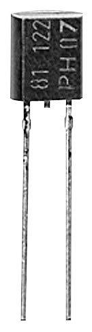 Temperatursensor KTY 81-210