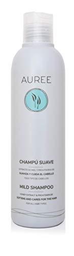 Auree Champu Suave 260 g
