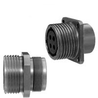 Amphenol Seasonal Wrap Introduction Our shop OFFers the best service Part Number 88-560115-57S