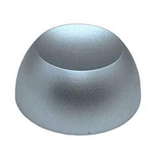 Magnetlöser für Sicherungsetiketten, EAS, extra starker Magnet 12.000GS