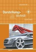 Darstellungstechnik: Entwurf, Umsetzung, Präsentation
