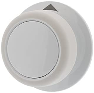 Best maytag dryer dial Reviews