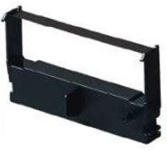 Compatible Ink Ribbon Erc-32 for M820 825 Erc32p Nk500p (6-pk, Purple)