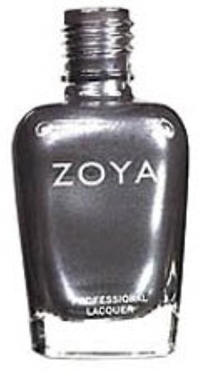 タンパク質個人定説[Zoya] ZP414 フレジャ[並行輸入品][海外直送品]