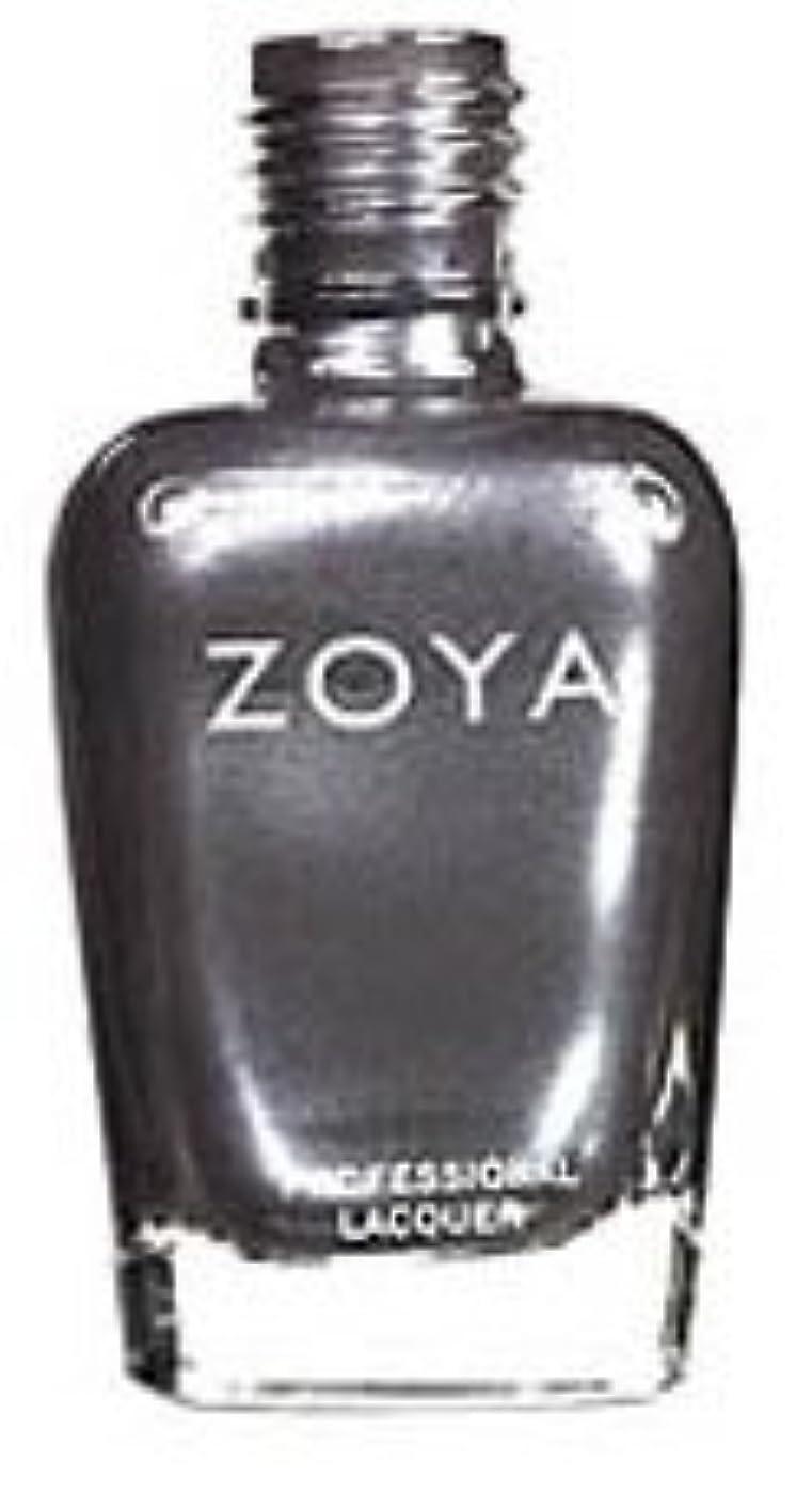 上陸外部相互[Zoya] ZP414 フレジャ[並行輸入品][海外直送品]