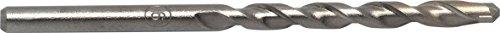 Projahn 53100 UniCut Foret spécial tuiles 6,0 x 100 mm 53060