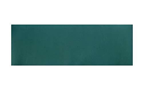 Fiddato Yoga Mat 8mm High Density Rubber Anti Skid, Light Weight, Compact Eva Exercise Gym Flooring...