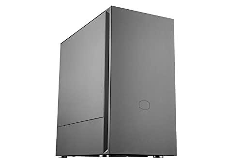 Leistungsstarker PC AMD Ryzen 7 5700G 6X...