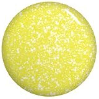 Gelgraph(ジェルグラフ) カラージェル 5g レモンシャーベット 019GP