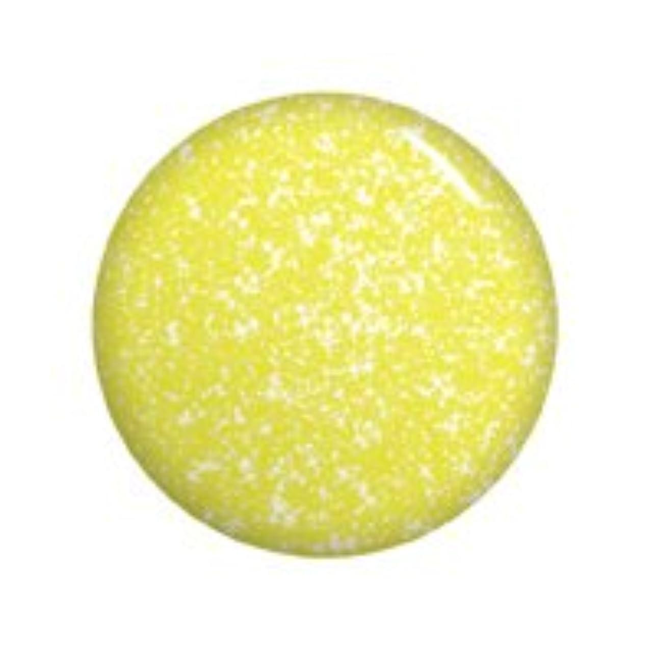 薄いです理解する提案するGelgraph(ジェルグラフ) カラージェル 5g レモンシャーベット 019GP