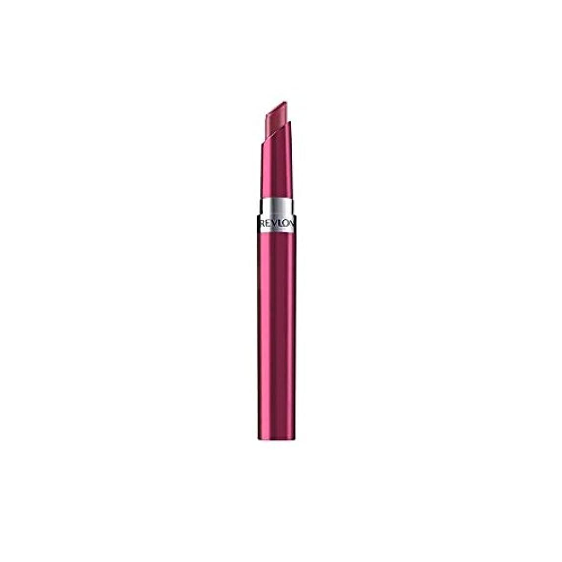 サバント当社複製レブロンウルトラゲルのブドウ園 x4 - Revlon Ultra HD Gel Lipcolor Vineyard (Pack of 4) [並行輸入品]