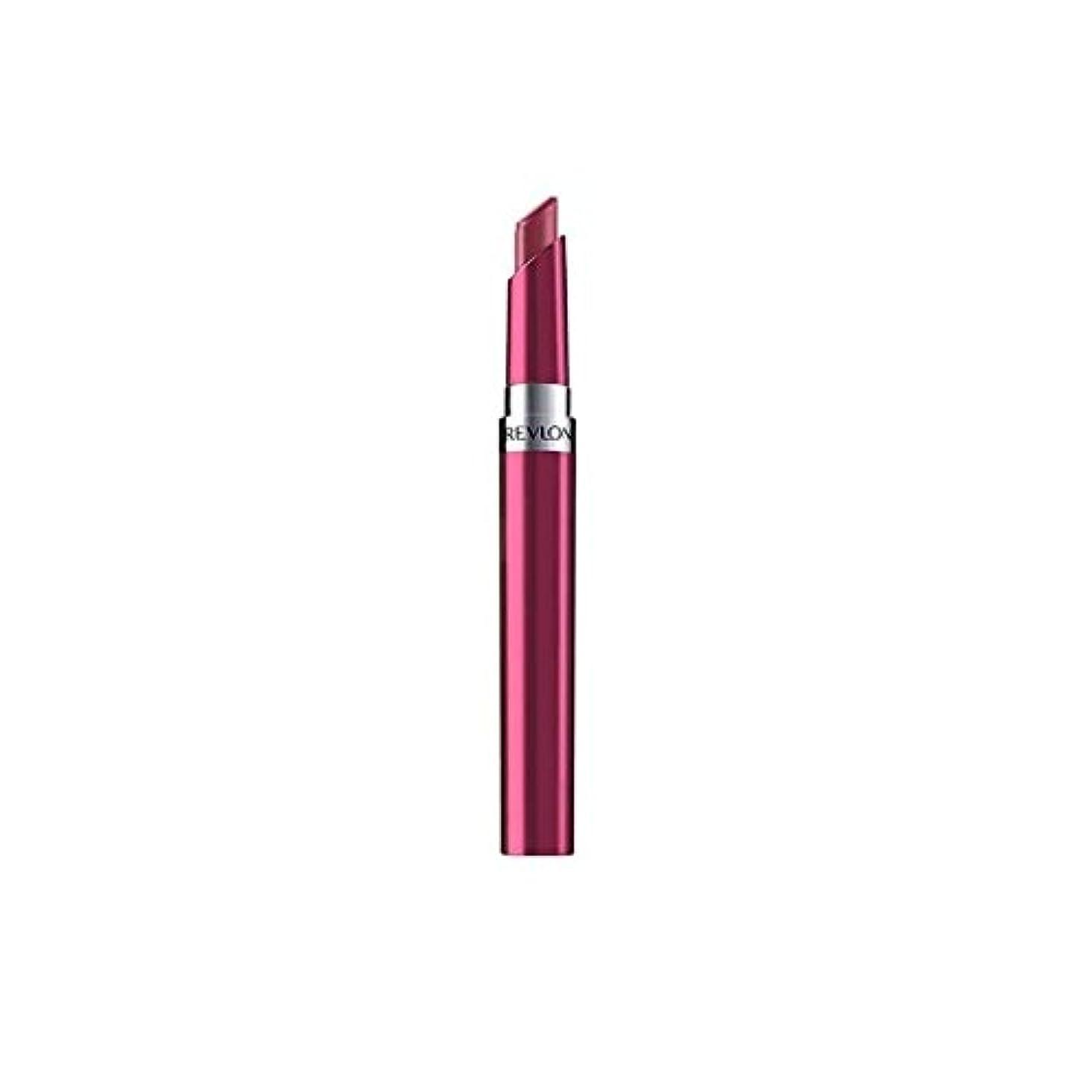 レブロンウルトラゲルのブドウ園 x2 - Revlon Ultra HD Gel Lipcolor Vineyard (Pack of 2) [並行輸入品]