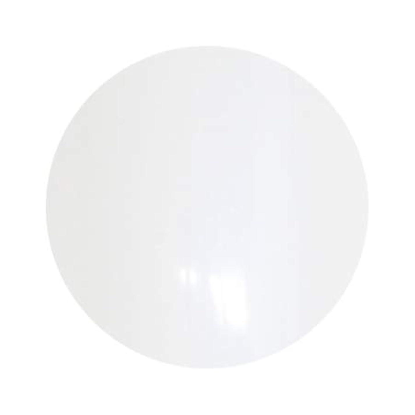 証人はぁキュービックLUCU GEL ルクジェル カラー WHP06 ムーンストーン 3.5g