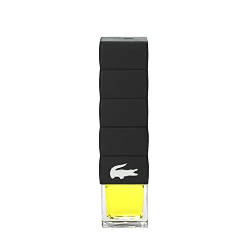 Lacoste Challenge homme / men, Eau de Toilette, Vaporisateur / Spray, 90 ml