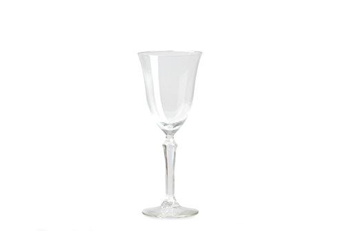 Excelsa antiek wijnglas