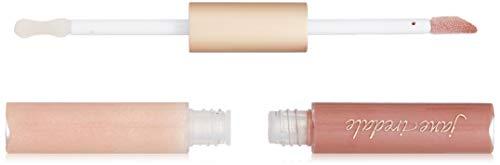 Jane Iredale Lip Fixation Lip Stain/Gloss, Compulsion, 6 ml