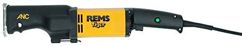 Rems 560000–maquina sciacquone R220Tiger ANC