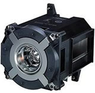 PA621X-13ZL PA622U PA622U Lampedia Projector Lamp Replacement for NEC NP-PA521U PA522U PA522U PA571W PA571W+ PA571W-13ZL PA572W PA621X PA621X PA621U OEM Bulb with Housing