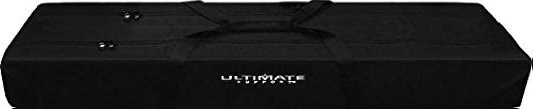ultimate support bag 90d