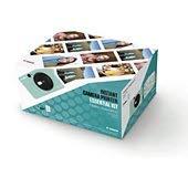 Canon Fotoapparat Zoemini C, Mintgrün