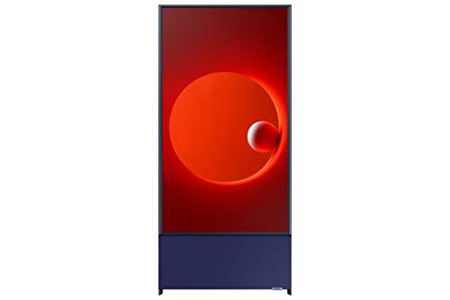 samsung pantalla 50 smart tv 4k uhd tm120 fabricante SAMSUNG