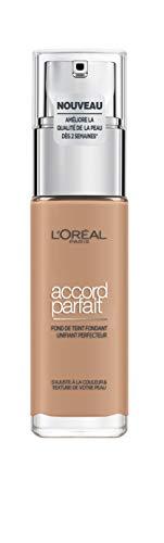 L'Oréal Paris Accord Parfait - Light and Medium Skin