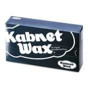 Great Deal! Kabnet Wax Dry Wax Deli Ppr 10X10.75