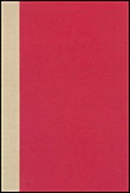 William Faulkner Manuscripts 19, Volumes I and II: Requiem for a Nun: Preliminary Holograph and Typescript Materials / Miscellaneous Carbon Typescripts, Galleys, and Page Proofs