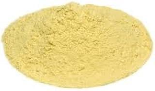 Organic Raw Lucuma Powder - 4.4 Lbs